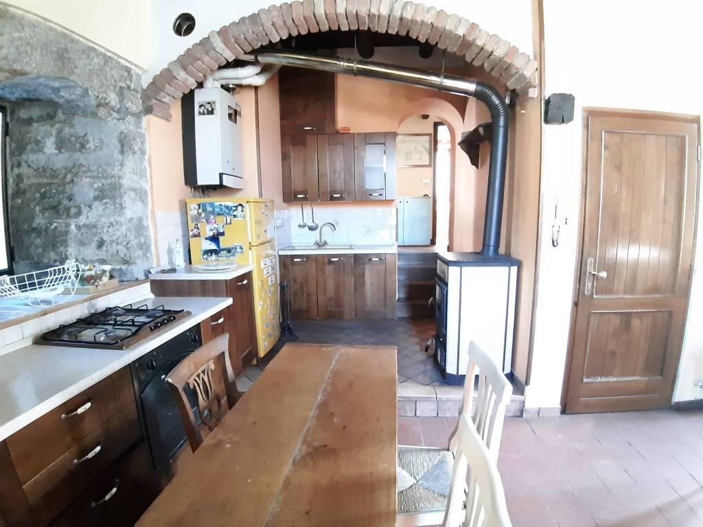 Appartamento in vendita a Bovegno, 3 locali, prezzo € 60.000 | PortaleAgenzieImmobiliari.it