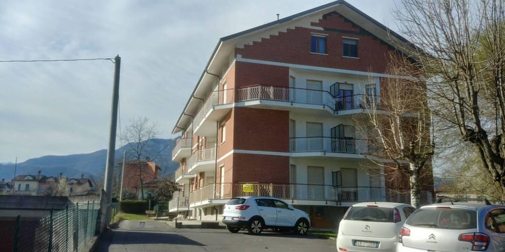 Appartamento in vendita Rif. 9269152