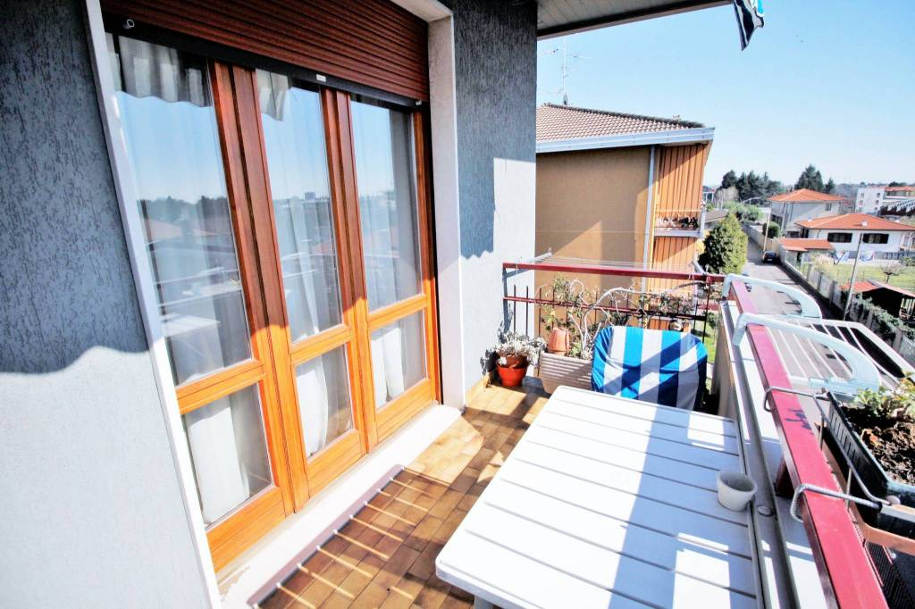 Appartamento in vendita a Castellanza, 3 locali, prezzo € 139.000   PortaleAgenzieImmobiliari.it