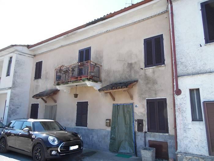 Foto 1 di Casa indipendente via Guglielmo Marconi, Solonghello
