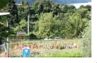Terreno Agricolo in vendita a Valsolda, 9999 locali, prezzo € 6.750   PortaleAgenzieImmobiliari.it