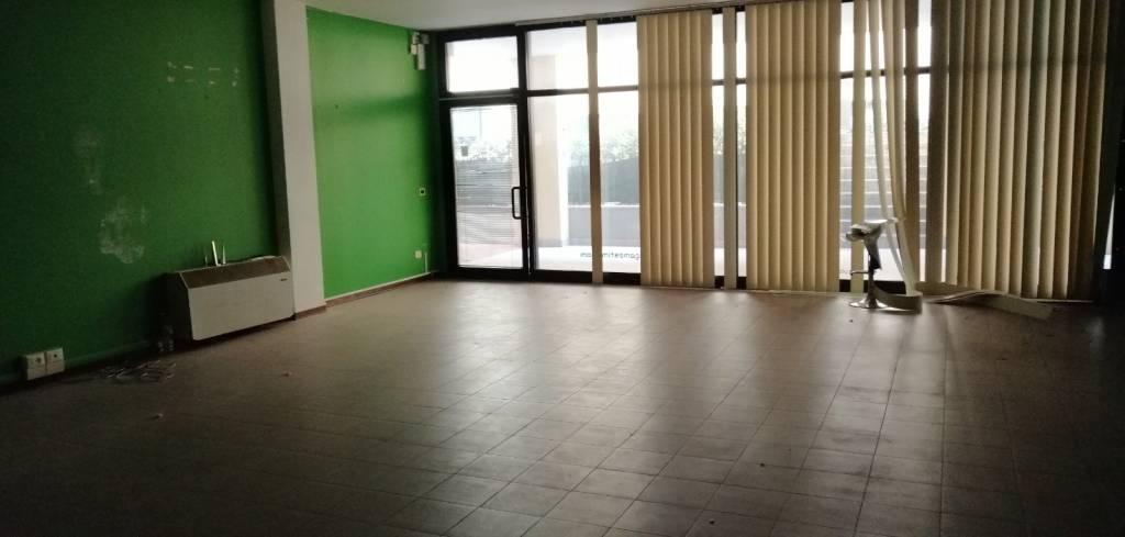 Negozio / Locale in affitto a Roncadelle, 1 locali, prezzo € 750 | PortaleAgenzieImmobiliari.it
