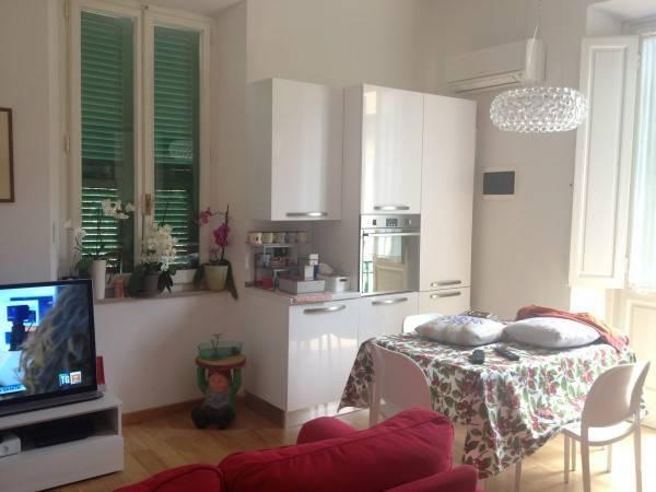 Appartamento in Vendita a Pisa Semicentro:  4 locali, 95 mq  - Foto 1