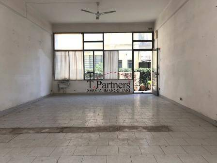 Loft / Openspace in vendita a Firenze, 1 locali, prezzo € 210.000 | CambioCasa.it