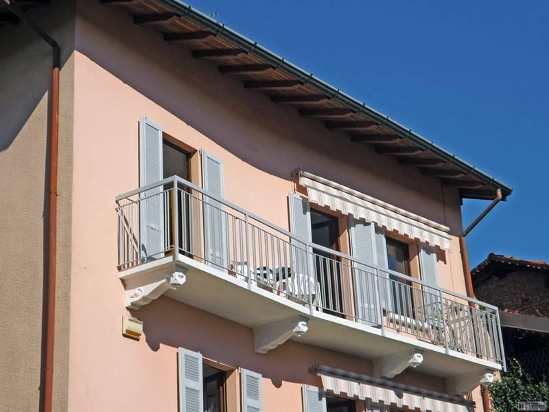 Appartamento in affitto a Taino, 3 locali, prezzo € 450   PortaleAgenzieImmobiliari.it