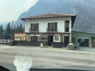 Attività / Licenza in vendita a Roure, 2 locali, prezzo € 40.000 | PortaleAgenzieImmobiliari.it