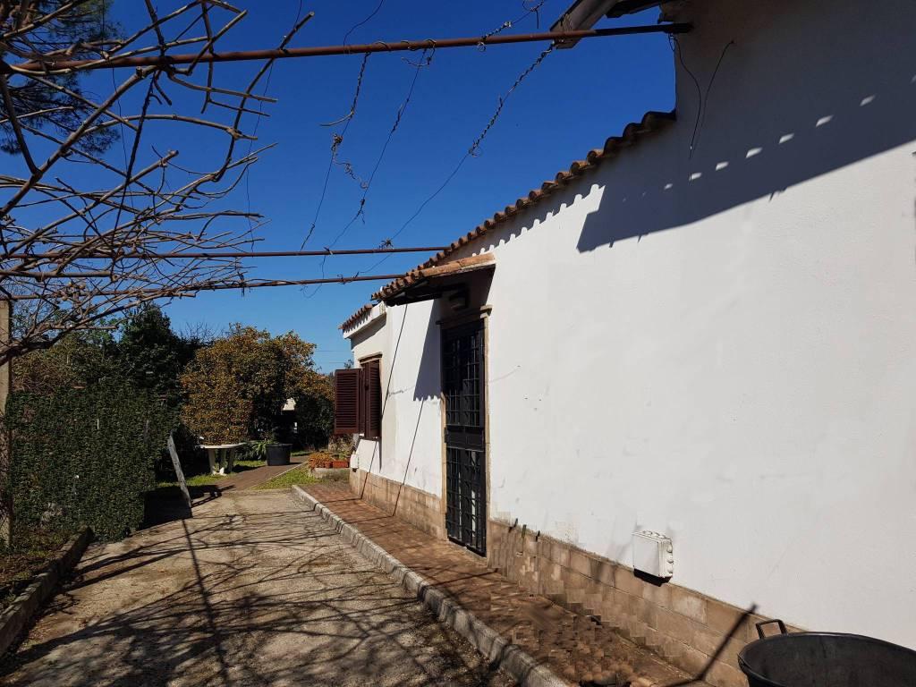 Appartamento in vendita a Ariccia, 3 locali, prezzo € 189.000 | PortaleAgenzieImmobiliari.it