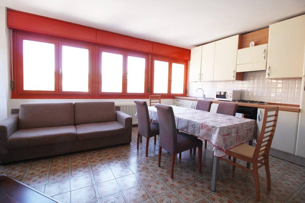 Appartamento in vendita a Baselga di Pinè, 3 locali, prezzo € 154.000   PortaleAgenzieImmobiliari.it