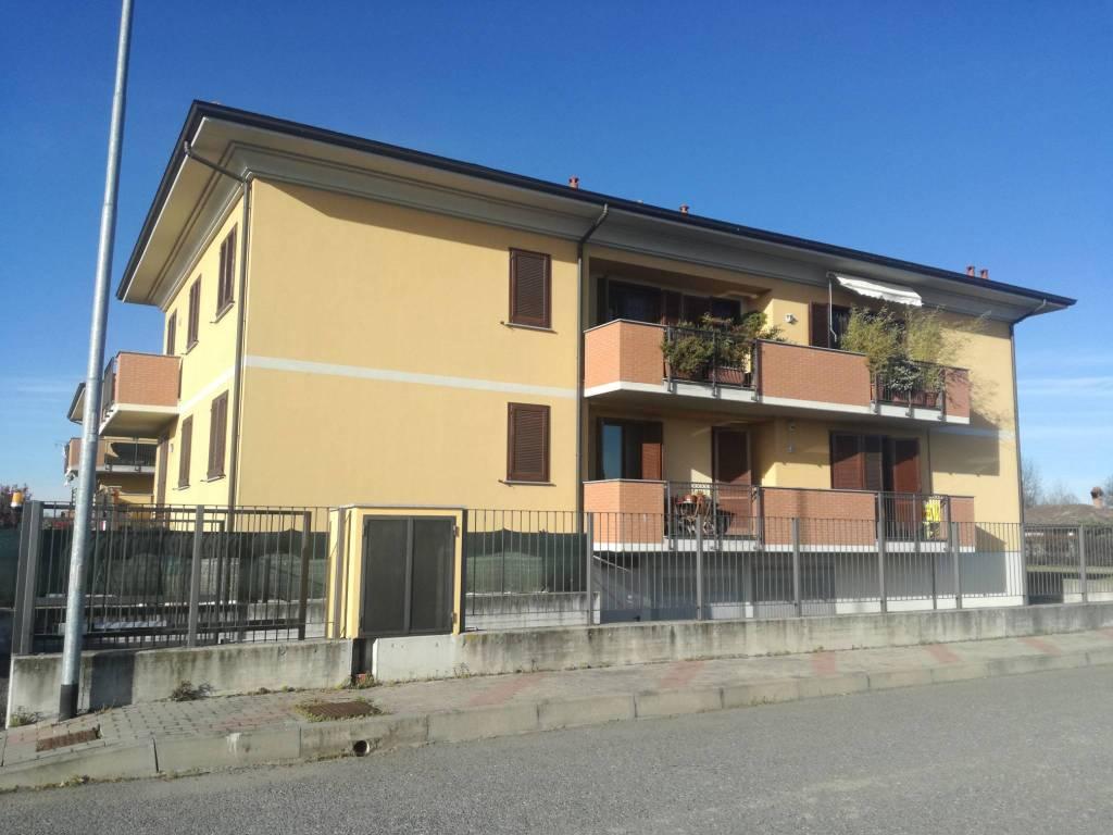 Appartamento in vendita a Inverno e Monteleone, 2 locali, prezzo € 69.000 | PortaleAgenzieImmobiliari.it