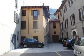 Foto 1 di Palazzo / Stabile Imola