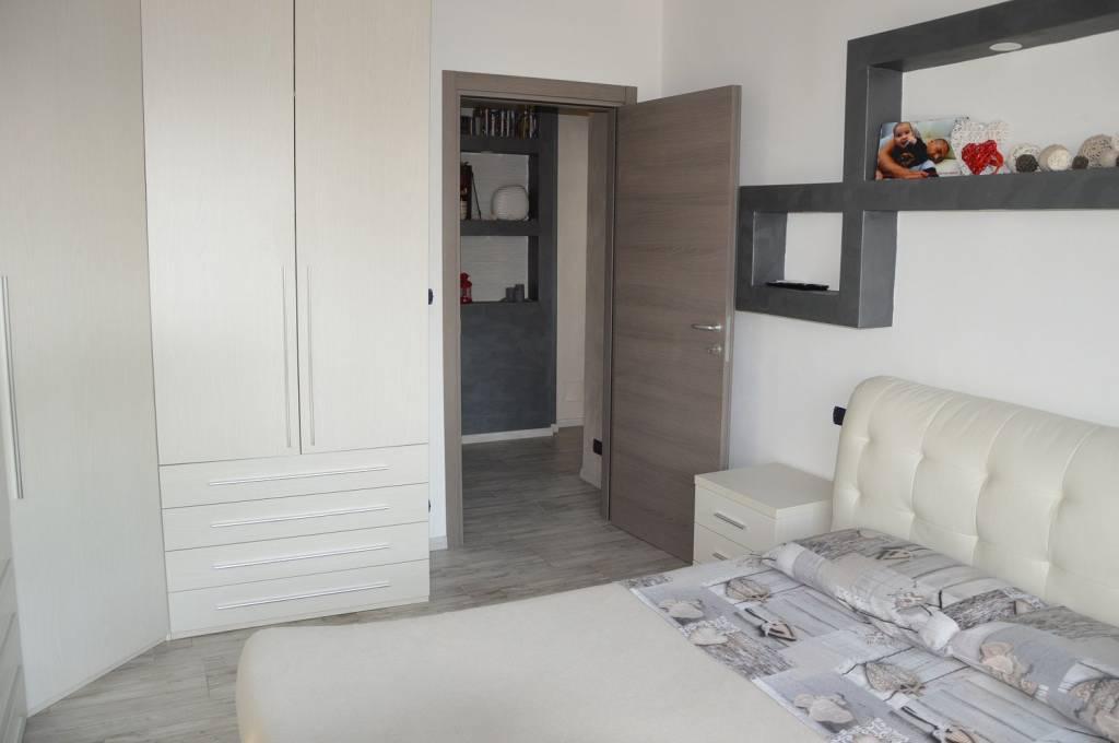 Appartamento in vendita Zona Precollina, Collina - corso Moncalieri 303 Torino