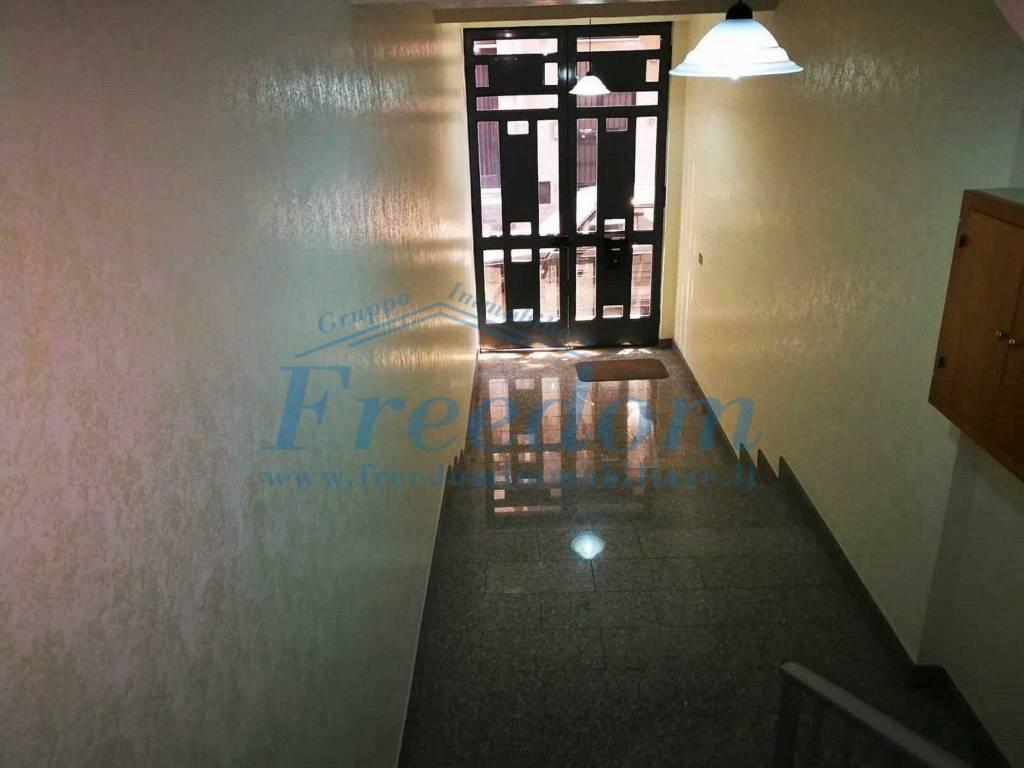 Appartamento in Vendita a Misterbianco Centro: 5 locali, 150 mq