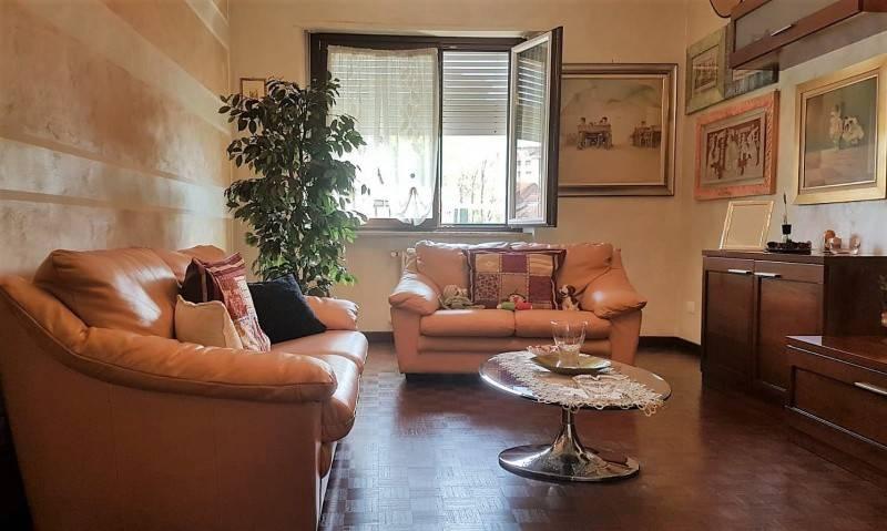 Appartamento in vendita Zona Cit Turin, San Donato, Campidoglio - via Cibrario, 97 Torino