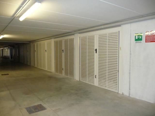 n.2 Garage doppi