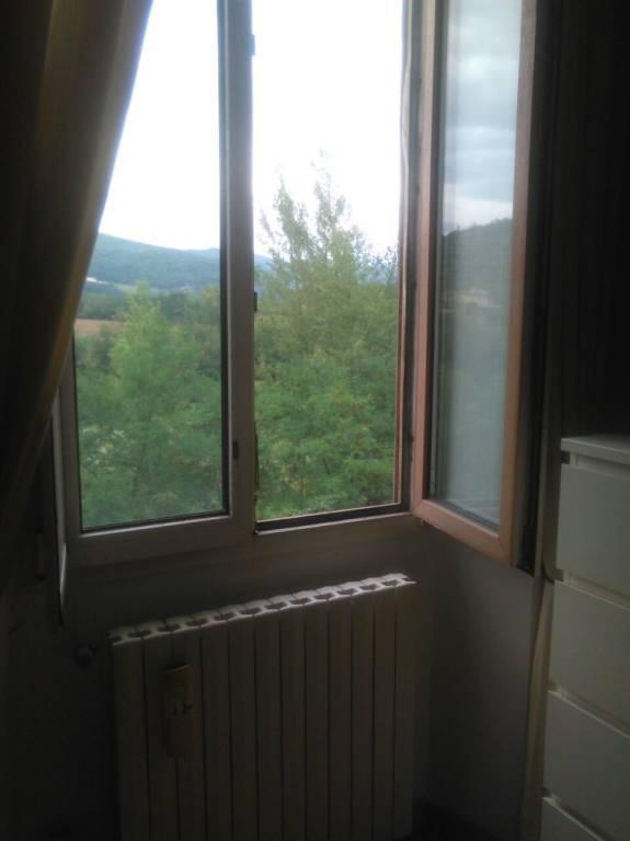 Appartamento in vendita via di Rosano Bagno a Ripoli
