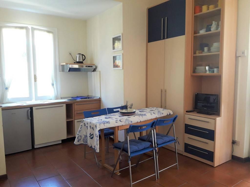 Agenzie Immobiliari A Rapallo case e appartamenti in affitto a rapallo - cambiocasa.it