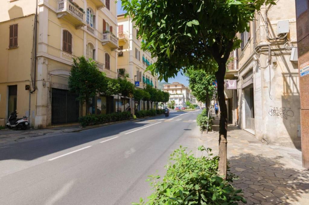 Box / Garage in vendita a Alassio, 9999 locali, prezzo € 100.000   CambioCasa.it