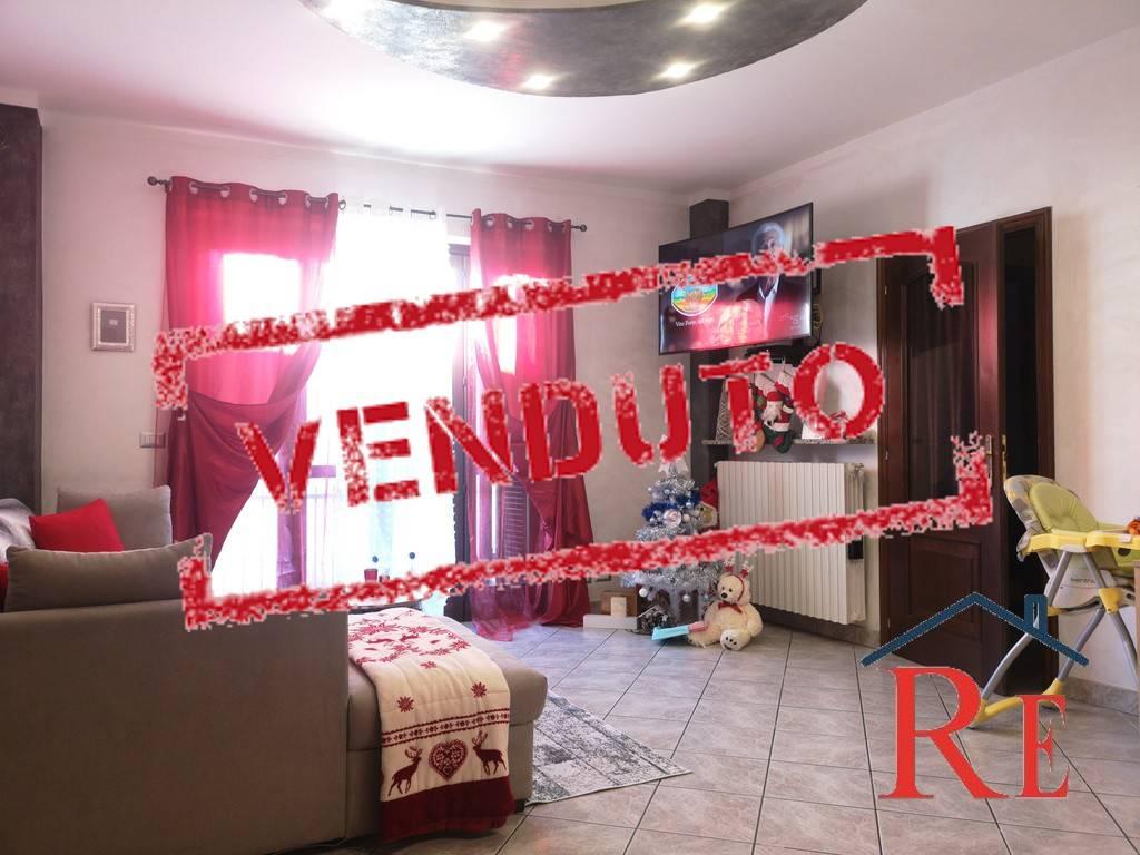 Foto 1 di Casa indipendente via Villafranca Piemonte 1, Faule