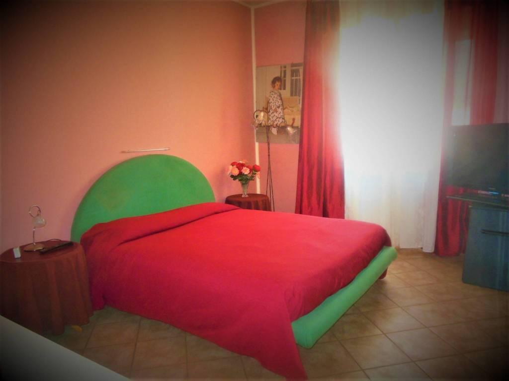 Appartamento in vendita Zona Parella, Pozzo Strada - via Zumaglia 83 Torino
