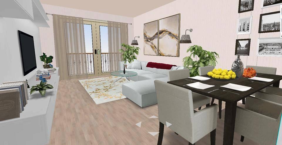Appartamento in ottime condizioni in vendita Rif. 7990301
