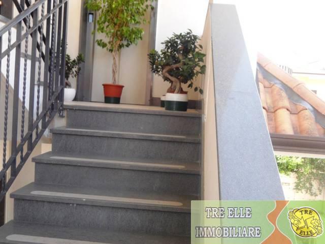 Appartamento in ottime condizioni in vendita Rif. 7325242