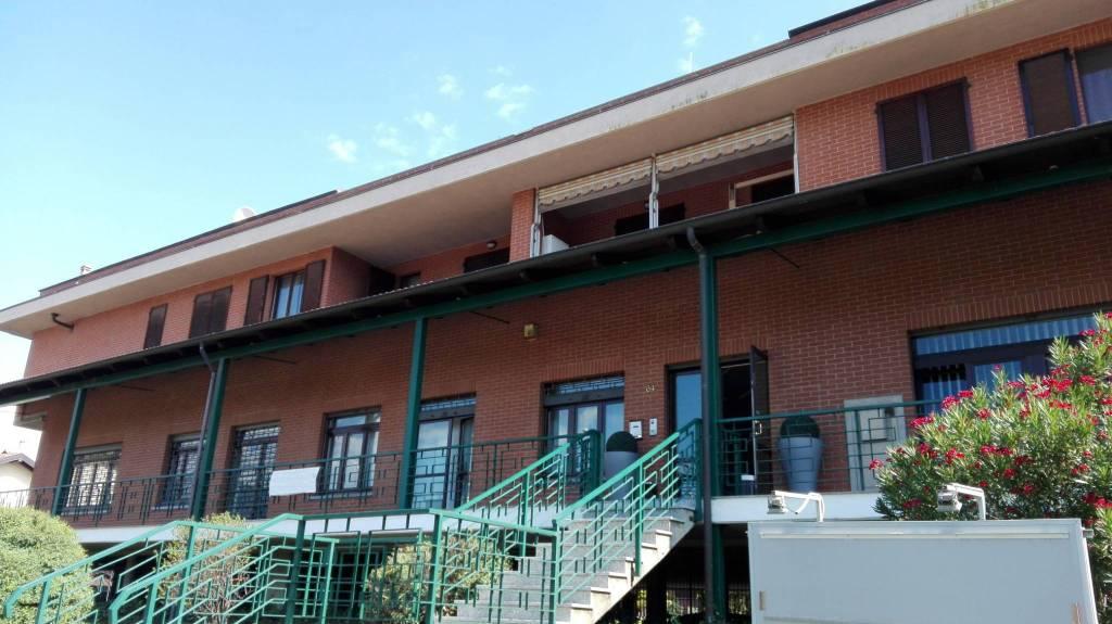 Foto 1 di Appartamento corso Torino 64, Avigliana
