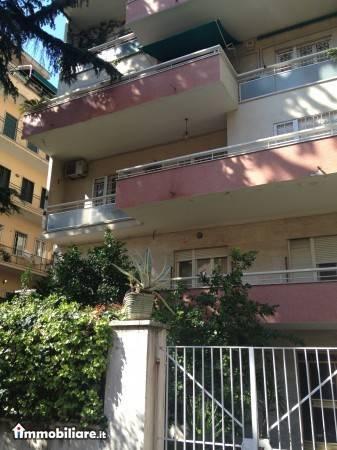 Appartamento in vendita a Roma, 6 locali, zona Zona: 3 . Trieste - Somalia - Salario, prezzo € 890.000 | CambioCasa.it