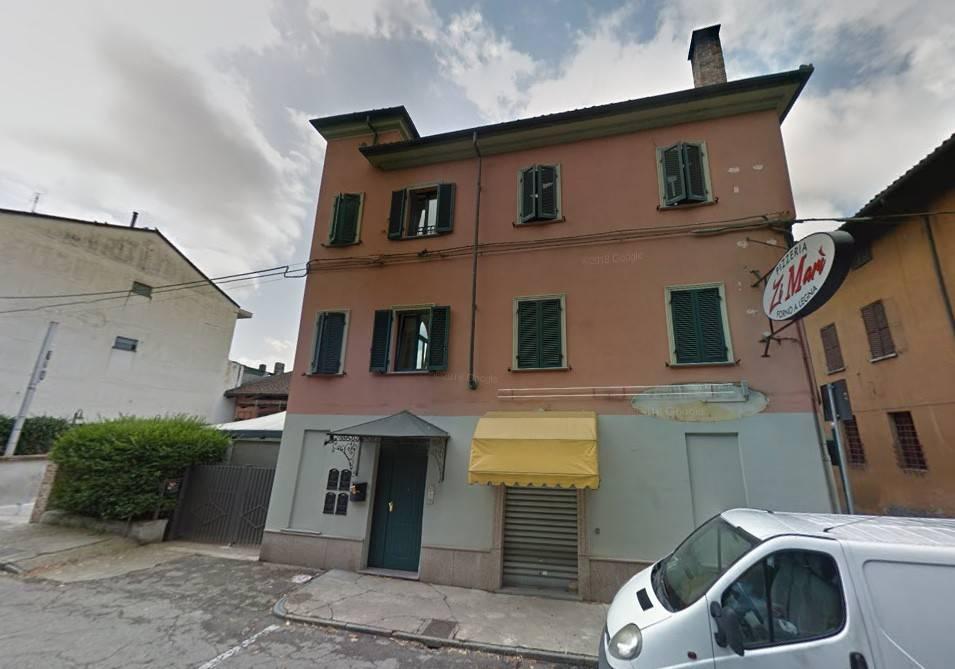 Negozio / Locale in vendita a Poirino, 3 locali, prezzo € 440.000 | CambioCasa.it