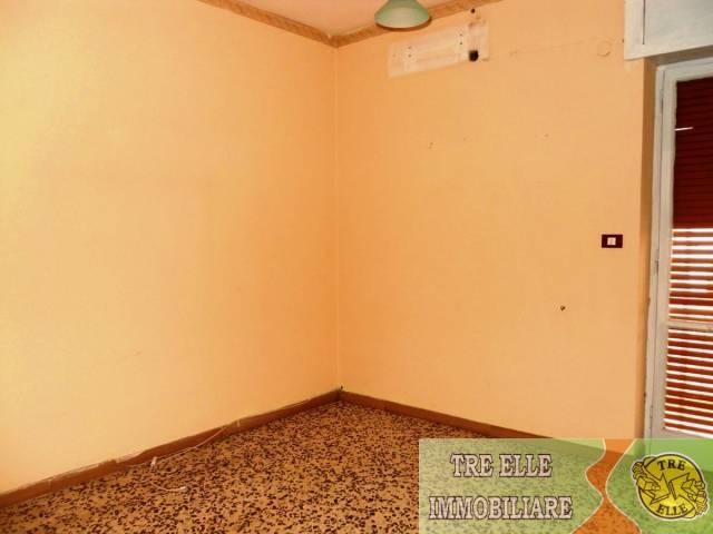 Appartamento in locazione a Mariglianella (centro) €300