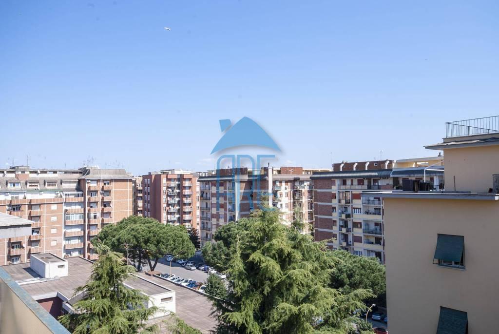 Appartamento in vendita a Roma, 3 locali, prezzo € 295.000 | CambioCasa.it