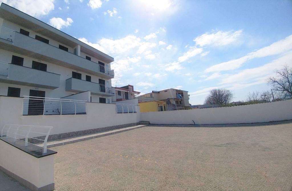Appartamento in vendita Rif. 8353464