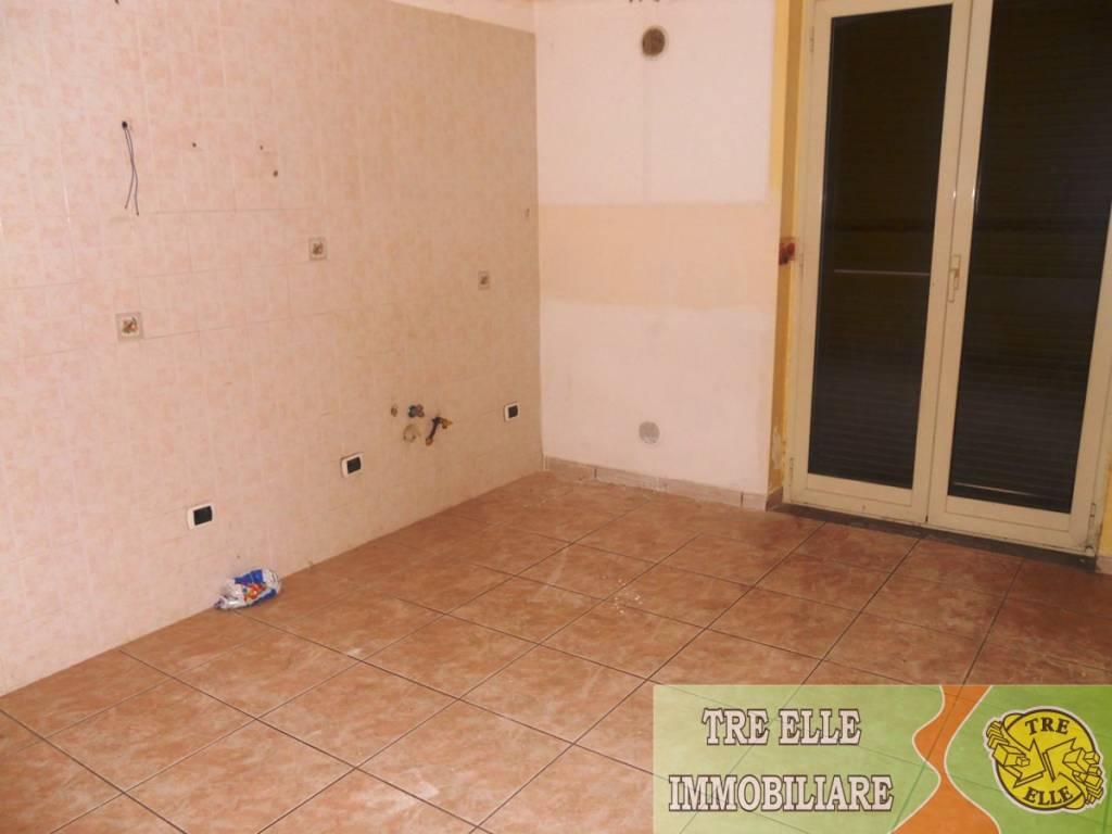 Appartamento in buone condizioni in affitto Rif. 7947586