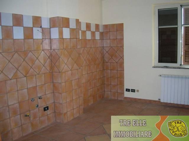 Appartamento in ottime condizioni in affitto Rif. 5048493