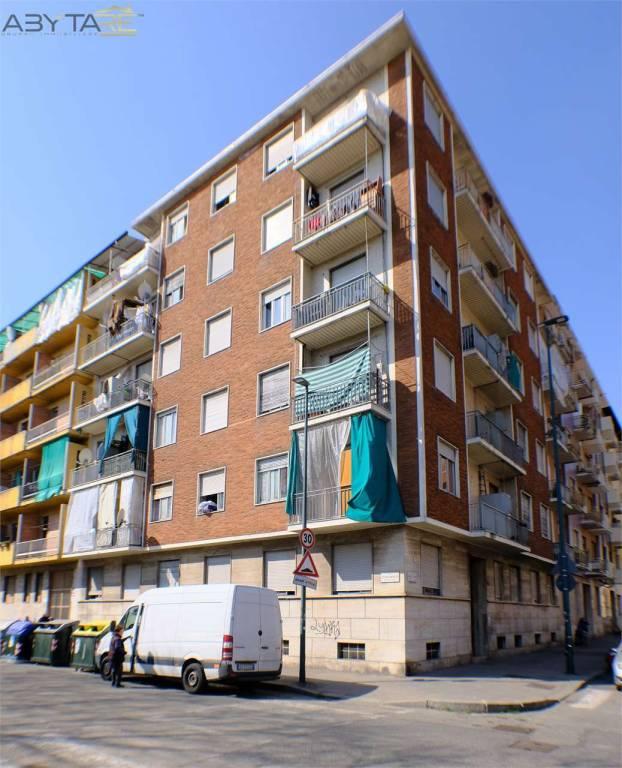 Appartamento in vendita Zona Madonna di Campagna, Borgo Vittoria... - Randaccio, 61 Torino