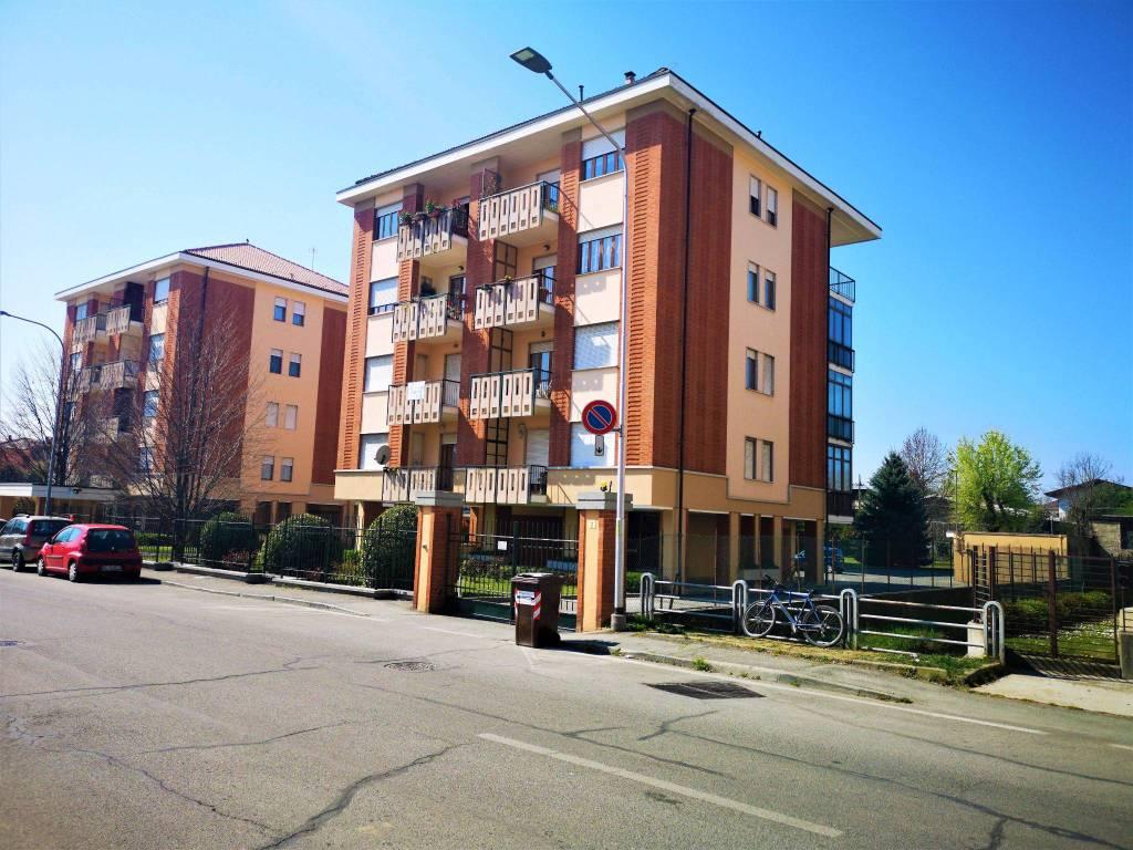 Foto 1 di Quadrilocale strada Suniglia 2, Savigliano