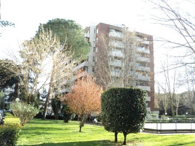 Loft / Openspace in vendita a Roma, 9999 locali, zona Zona: 8 . Tiburtina, Colli Aniene, Pietrasanta, San Basilio, prezzo € 99.000 | CambioCasa.it