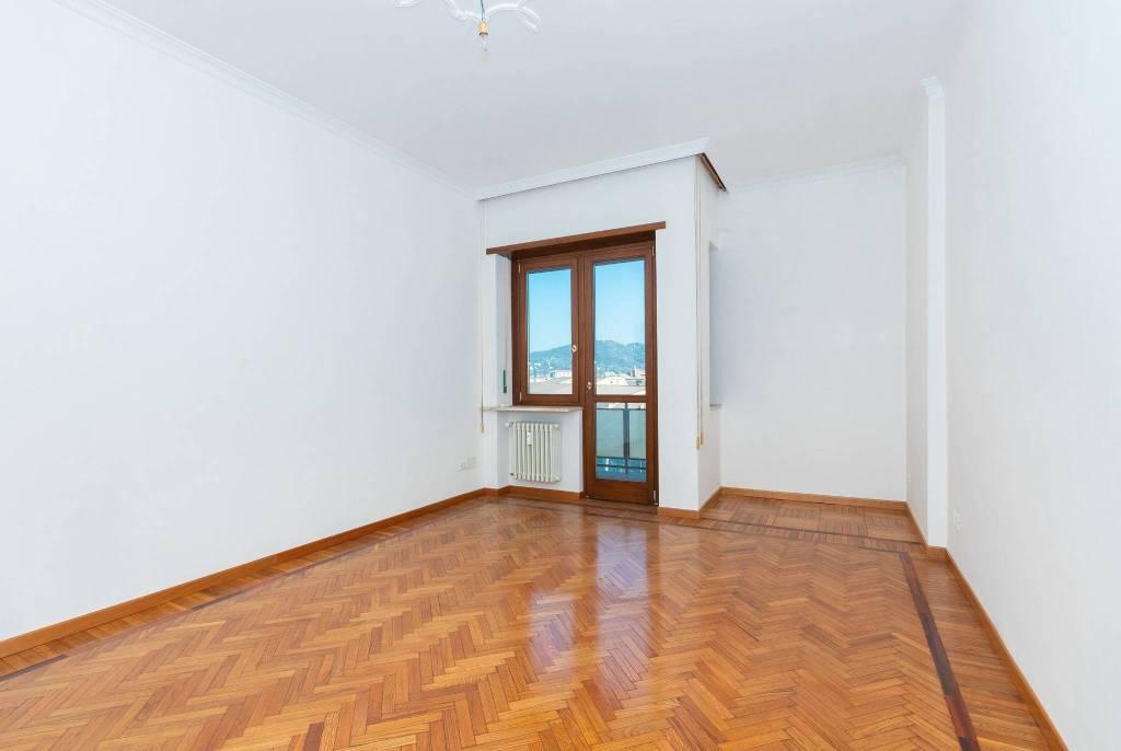 Appartamento in vendita Zona Valdocco, Aurora - corso 11 Febbraio 11 Torino