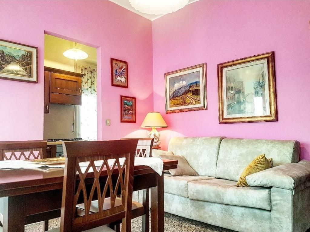 Appartamento in vendita via Dante di Nanni 28 Nichelino