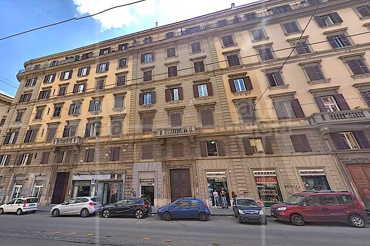 Attività / Licenza in vendita a Roma, 3 locali, zona Zona: 7 . Esquilino, San Lorenzo, Termini, prezzo € 41.000   CambioCasa.it