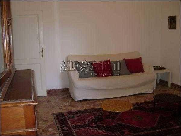 Casa indipendente in Affitto a Subbiano: 5 locali, 160 mq