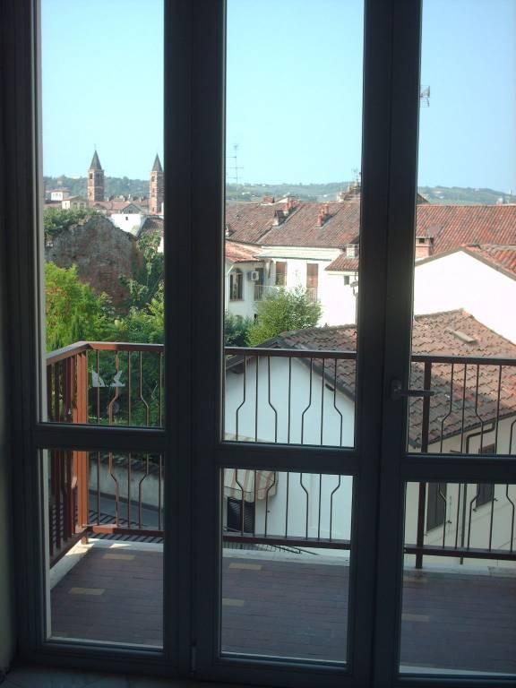 Appartamento in ottime condizioni in affitto Rif. 7594078