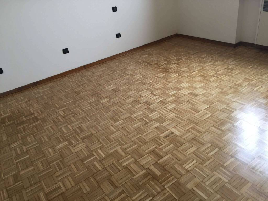 Appartamento in affitto a Ravenna, 5 locali, prezzo € 550   CambioCasa.it