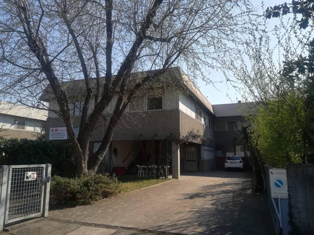 Foto 1 di Appartamento via Caduti di Reggio Emilia, Casalecchio Di Reno