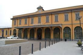Tabacchi / Ricevitoria in vendita a Tortona, 1 locali, prezzo € 300.000 | PortaleAgenzieImmobiliari.it