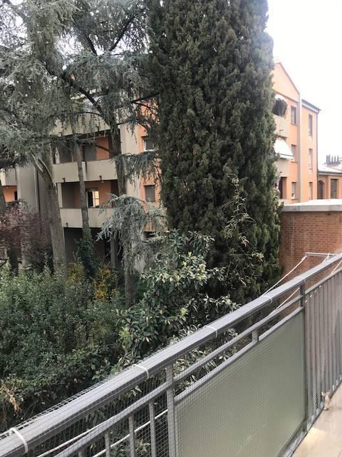 Foto 1 di Trilocale viale Roma, Castel San Pietro Terme