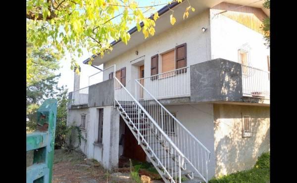 Villa in vendita a Montebello della Battaglia, 3 locali, prezzo € 100.000 | PortaleAgenzieImmobiliari.it