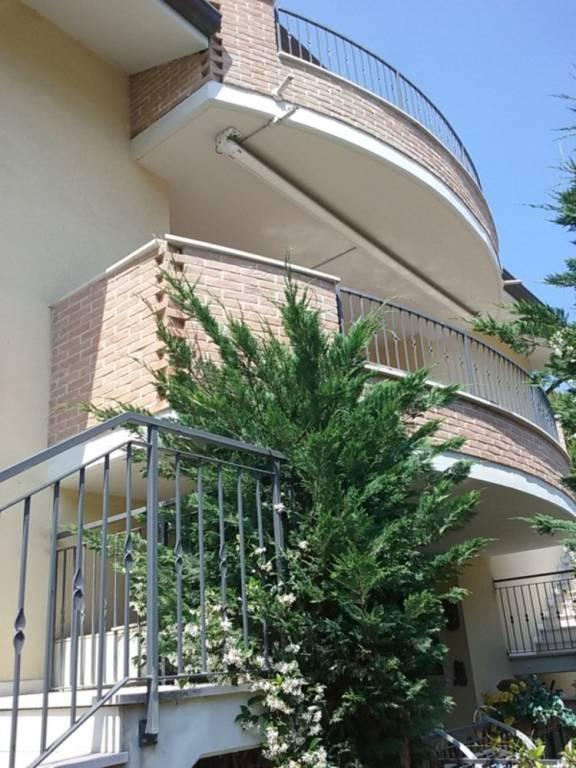 Foto 1 di Casa indipendente Cervia