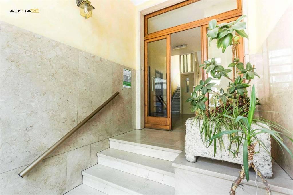 Appartamento in vendita Zona Santa Rita - via San Marino, 79 Torino