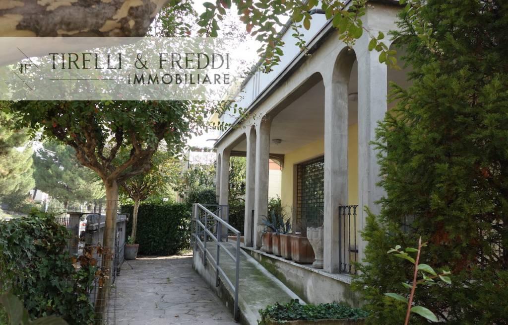 Appartamento in vendita a Paderno Franciacorta, 3 locali, prezzo € 115.000 | PortaleAgenzieImmobiliari.it