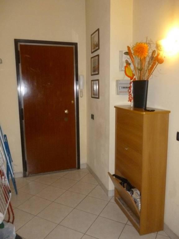 Appartamento in vendita a Sesto San Giovanni, 2 locali, prezzo € 180.000   PortaleAgenzieImmobiliari.it